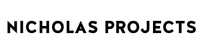NicholasProjectsHeader